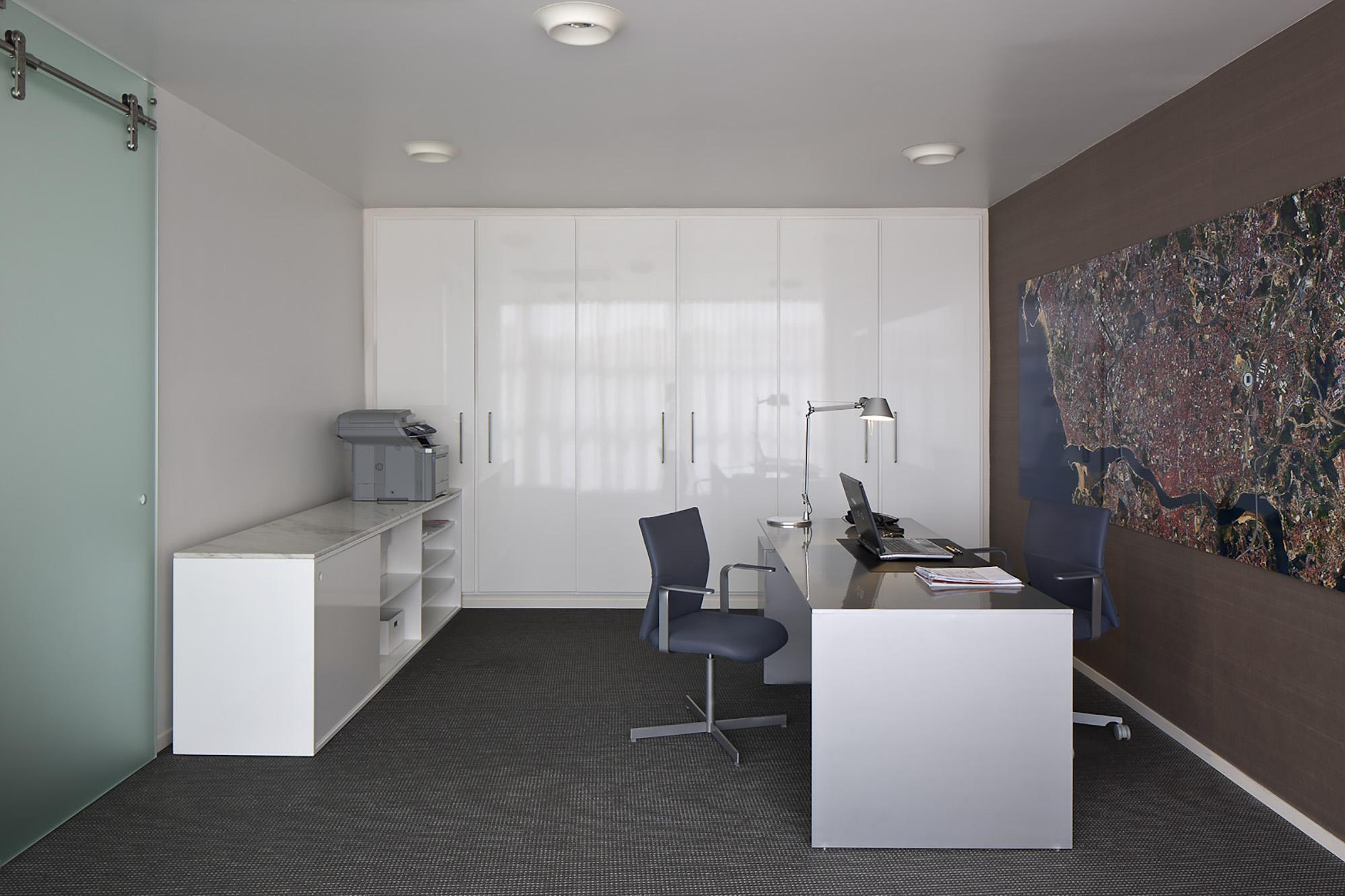 CATAVENTO OFFICE